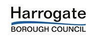 2016-Harrogate-Borough-Council-logo_edit