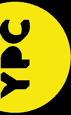 YPC logo_scroll-02.png