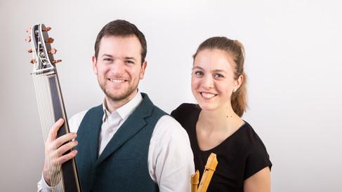 Duellists (UK)