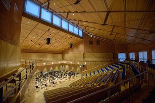 ConcertHall2.jpg