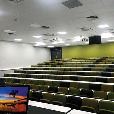 Lecture-Theatre.jpg
