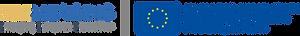 eeemergingeurope_programme.png