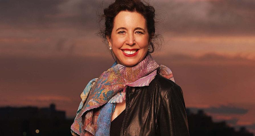 Angela Hewitt (piano)