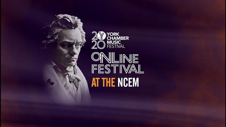 2020 Online Festival