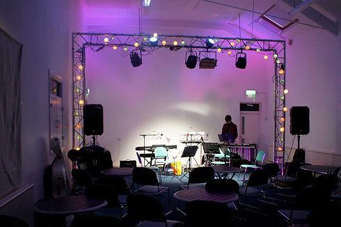 Castaway-venue-set-up.jpg