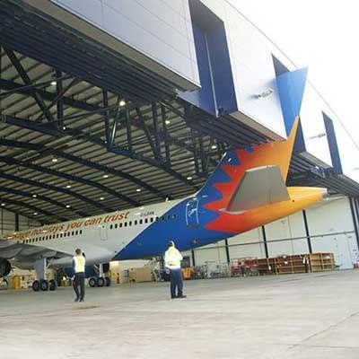 757-going-in.jpg