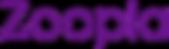 zoopla-logo-sm.png