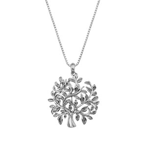 PASSIONATE PENDANT FROM THE JASMINE COLLECTION  PRICE £80.00 CODE : DP700