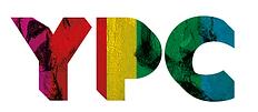 YPC Painted Logo