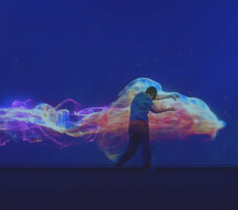Dance-304.jpg