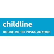 childlinelogo.png