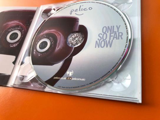 Only-So-Far-Now-inside-cd.jpg
