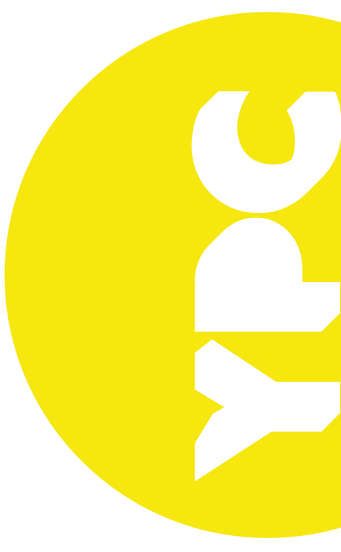 YPC logo_scroll-03.png