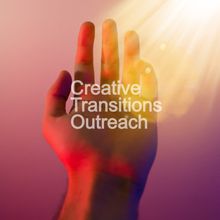 Creative Transitions Outreach