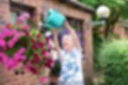 YHA-Tenant-watering-can