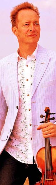 Anthony Marwood (violin)