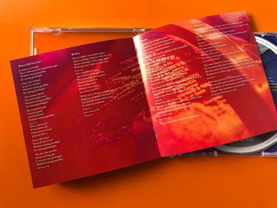 The-World-Turns-inside-booklet-red.jpg