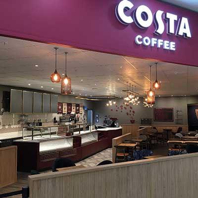 Costa-shop-fit.jpg