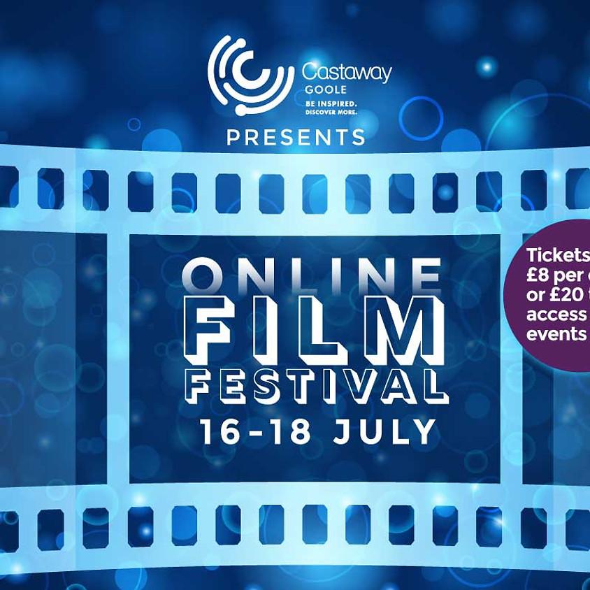 Castaway Goole Film Festival