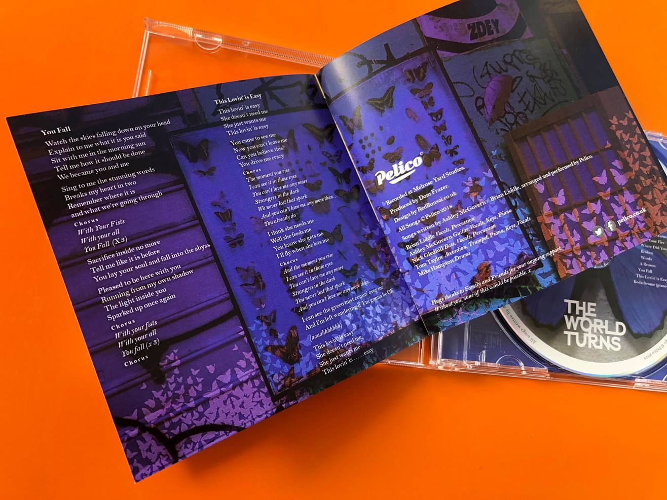 The-World-Turns-inside-booklet.jpg