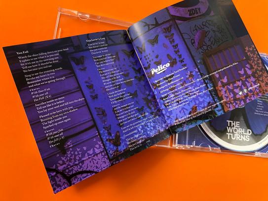 The-World-Turns-inside-booklet.jpg