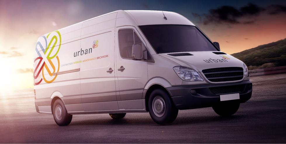 Urban Branding 2018