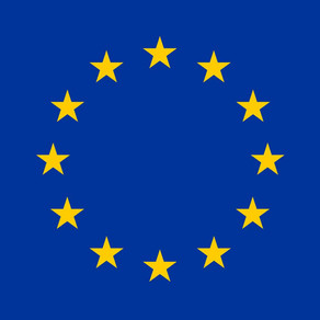 Are you an EU resident and concerned about your right to remain in the UK after Brexit?