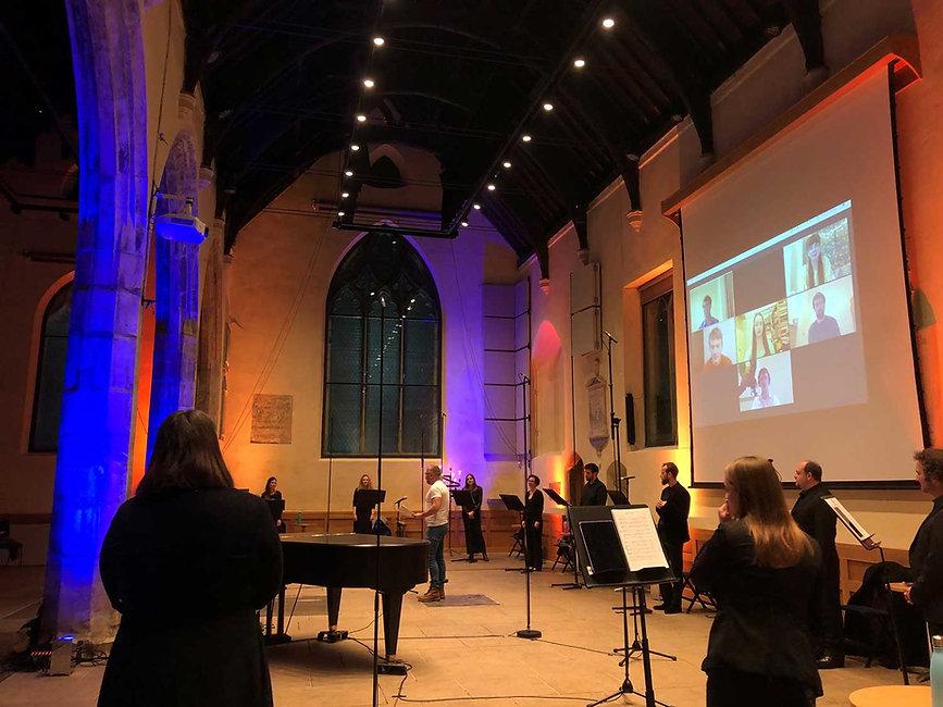 NCEM-Composers-Award-2020-Les-Pratt-anno