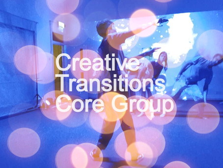 Creative Transitions Core Group