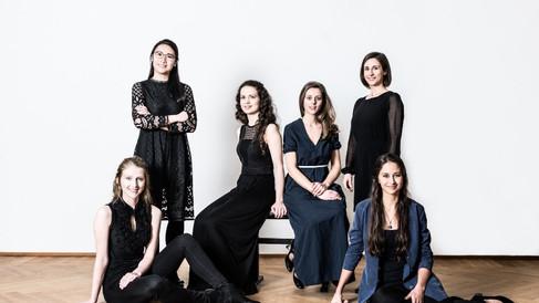 Ensemble .q.p.i.t. (Switzerland)