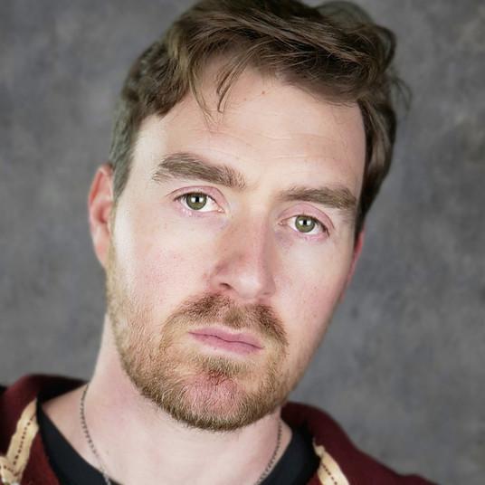 Corey Grant as Chief Wellar