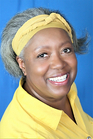 Diane Carter pic 1.png