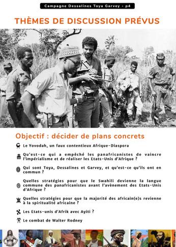 Brochure-Ayiti-2018-FR (1)-4.jpg