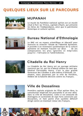 Brochure-Ayiti-2018-FR (1)-2.jpg