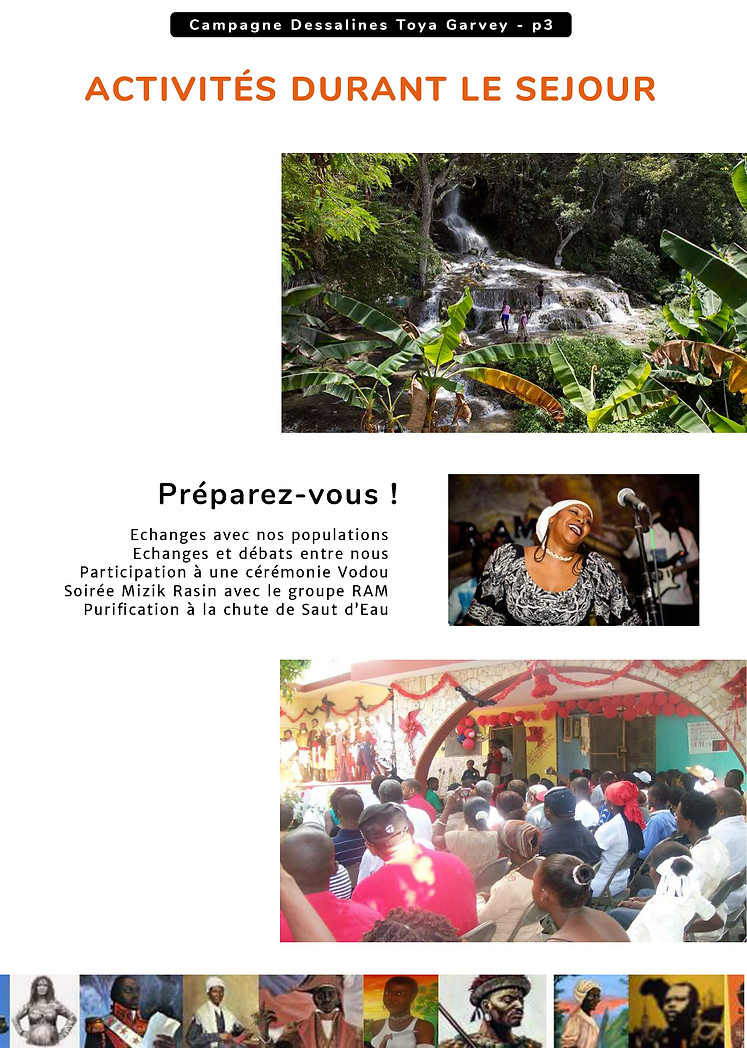 Brochure-Ayiti-2018-FR (1)-3.jpg