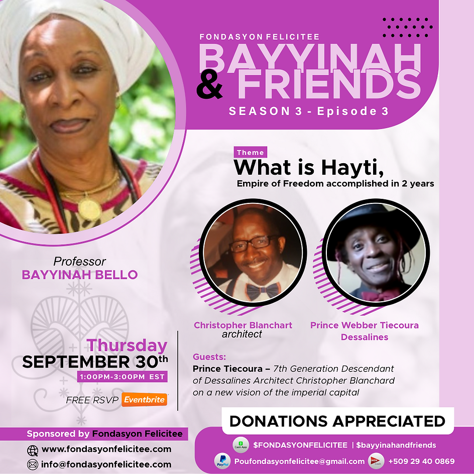 BAYYINAH & FRIENDS ep 3.png