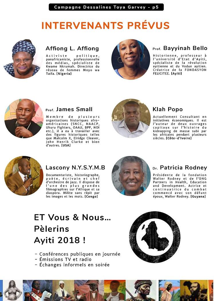 Brochure-Ayiti-2018-FR (1)-5.jpg