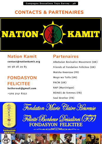 Brochure-Ayiti-2018-FR (1)-9.jpg