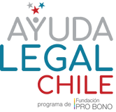ayuda-legal-+-pb.png