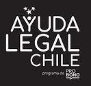 ayuda legal + pb 2.jpg