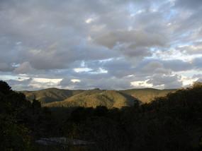 Cherryville View 2.JPG