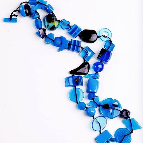 N38 Royal Blue
