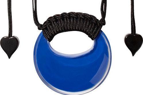 Elemental Pendant - Blue