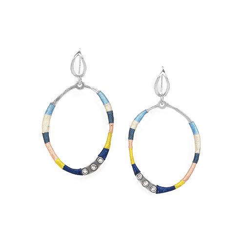 Liselle Earrings