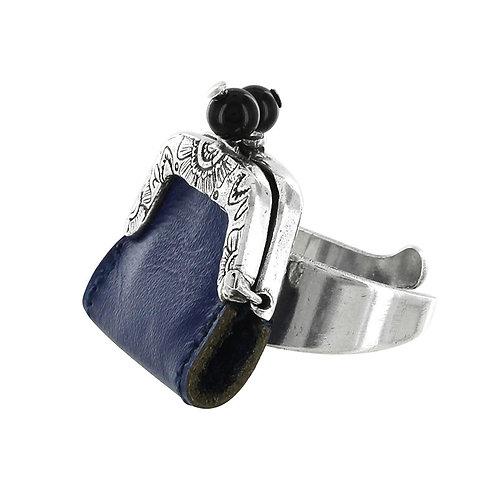 Grisbi Ring