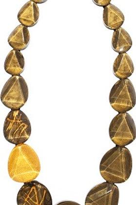 Divine Necklace - Kahaki