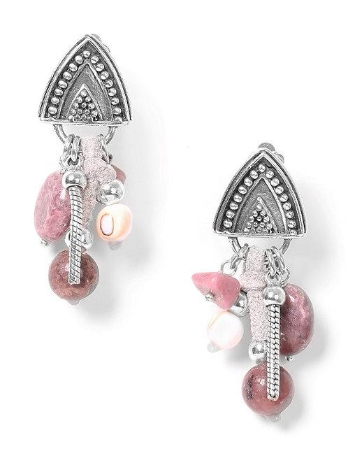 Les Grapp Earrings