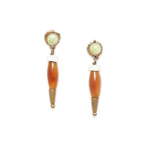 Mambare Earrings