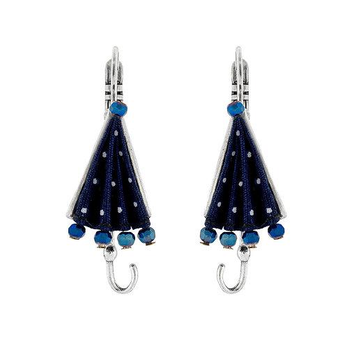 Plic Ploc Hook Earrings