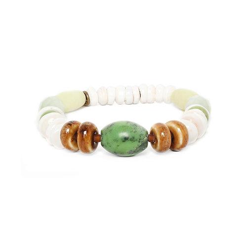 Mambare Strech Bracelet